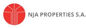 NJA PROPERTIES S.A